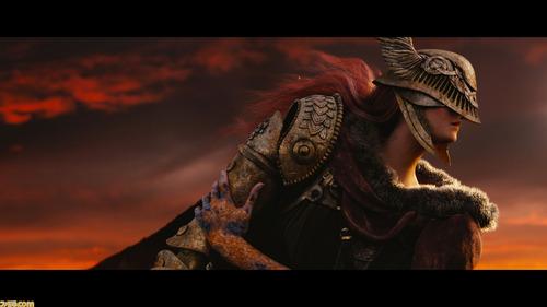 【大注目】フロム宮崎氏新作「Elden Ring(エルデンリング)」が発表!フロムにとって過去最大規模のゲームになる模様