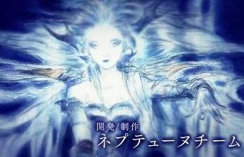 """PS4「フェアリーフェンサーエフ アドヴェントダークフォース」 新シナリオ""""分岐ルート""""が追加、6人バトルに!!"""