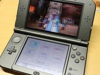3DSと共に裸眼立体視は死んでしまうのか?