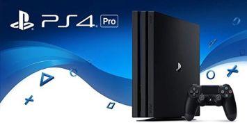 PS4Proが売れていないって事は性能はあまり求められてないって事だよね?