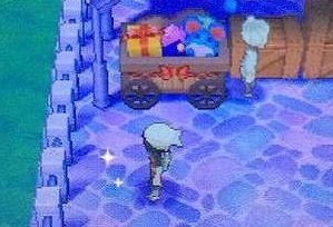 3DS「ポケットモンスター オメガルビー/アルファサファイア」 フラゲ解禁!徹底攻略開始!! まずは『フーディナイト』判明