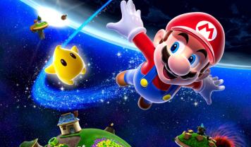Wiiの最高傑作を決めるぞ!!