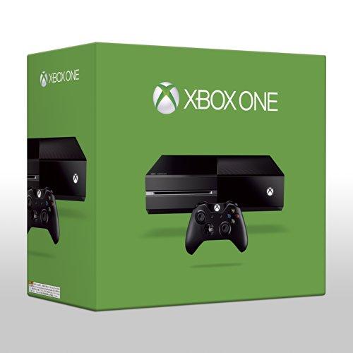 wiiu.PS4.XBOXONE  どれか1つ貰えるとしたらどれが欲しい?