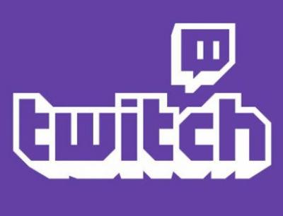 ゲーム実況のTwitch、3DSやVitaへの対応も検討!!