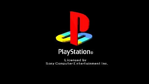 PSハードのおかげでゲームは大人が主体的に遊んでもいい趣味に!!