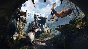 なぜ『ファンタジーRPG』といえば『中世の西洋っぽい世界が舞台』という固定観念ができてしまったのか