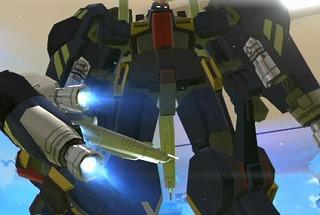 「ガンダムブレイカー2」 最新 攻略・パーツ・武器まとめ! PG化バグ フルオープン 最強組み合わせ 強化パーツ 金稼ぎステージ ビームスマートガン ユニコーンシールド