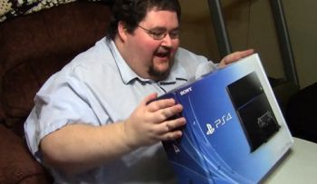 「マリオカート8」と「ウォッチドッグス」が北米ゲーム市場に火をつけた!コンソール販売絶好調、PS4は5ヶ月連続の販売トップ!!