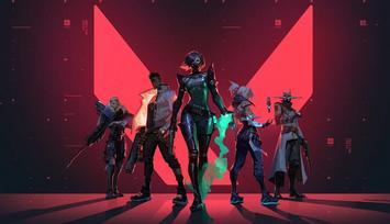 【注目の対戦FPS】「VALORANT」って次期覇権ゲーム、これどう思う?