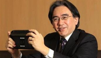 岩田社長「もし効率よくいい思いがしたいならウチはいい職場じゃない」