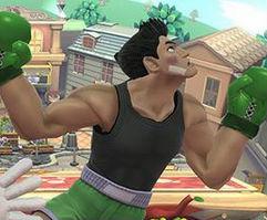 「大乱闘スマッシュブラザーズ 3DS/Wii U」 手前やられ中のおマヌケなスクショが公開! 終了間際は・・・