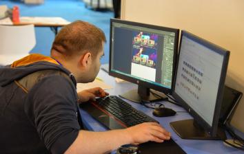 ゲームの開発者ってやっぱり高性能のハードで目一杯容量を使って開発したいもんなの?