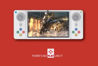 NXは複合型携帯機か、ウォールストリートジャーナル「NXにはモバイルゲームとの互換性がある」