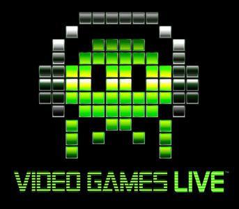 お前らがゲーム音楽作曲家で好きな作曲家は誰なの?
