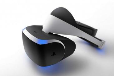 IGN「開発者によるとゲームのSwitch版は他機種と同程度かそれ以上売れている。VRの興味は薄れている」
