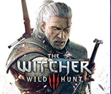 【神】ウィッチャーを産んだポーランド、自国のゲーム産業に32億円の助成金を支給