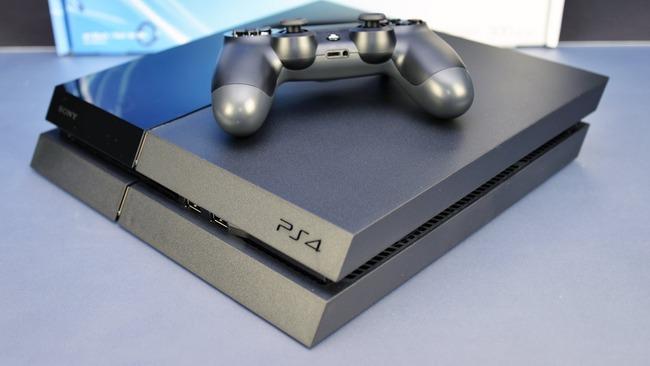 PS4並みのPCはいくらで作れる?