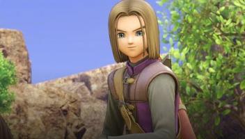 【悲報】堀井雄二氏が「ドラクエ11」Gamescomで紹介するも盛り上がらず終始冷めた反応 日本を代表するRPGなのに何故?
