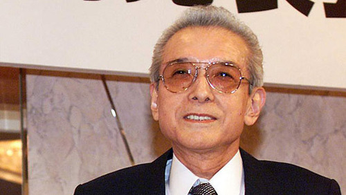 HiroshiYamauchi