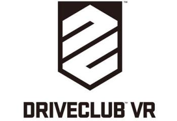 """【速報】「DRIVECLUB VR」 正式アナウンス """"Driveclub""""がPS VRに対応!日本語版発売は10/13"""