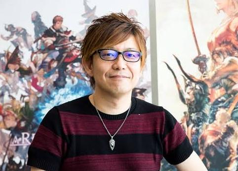 スクエニ吉田直樹「人は、なぜオンラインゲーム(MMORPG)をプレイしなくなったのか」