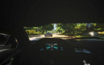 「ドライブクラブVR」 PSVR対応の次世代レースゲー、TGSプレイムービーが公開!