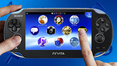 PSVita_FeaturedImage_vf3