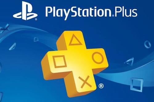 【速報】「PlayStation®Plus」は、2019年9月30日(月)をもって終了いたします。