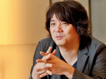 日野氏「レベルファイブ20周年記念作品はオンラインゲーム」