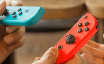 Switchのジョイコンが2ヶ月で勝手に外れるように→任天堂サポセン「お前の使い方が悪い」