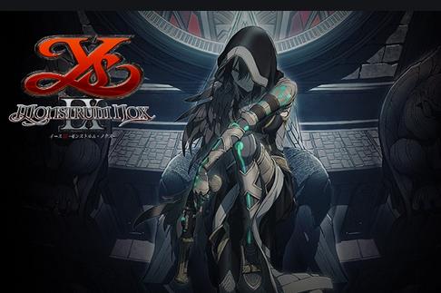【朗報】PS4の最新ゲームのスクリーンショットが凄まじいクオリティー!!