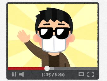 ゲーム会社「頑張ってゲーム出したぞ!」YouTuber「このゲームが酷過ぎて炎上www(300万再生)」