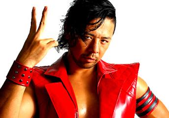 【動画】新日本プロレスを退団した中邑真輔も登場! プロレスゲー最高峰『WWE 2K17』 最新ゲームプレイトレイラーが公開!!