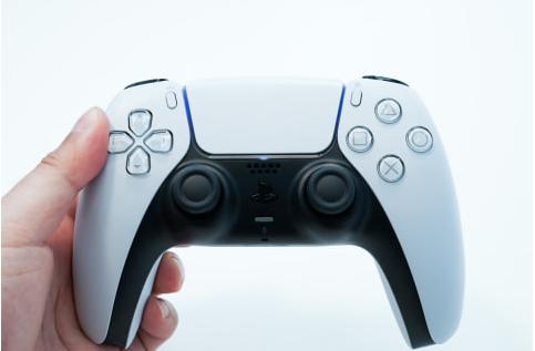 PS5「決定は✕ボタンです」→これやっぱりアホすぎだろ?
