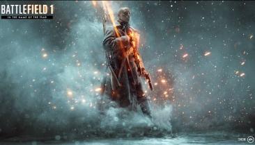 「バトルフィールド1」 拡張パック『In the Name of the Tsar』が9月配信決定!新マップ、武器が大幅追加、トレイラー公開!