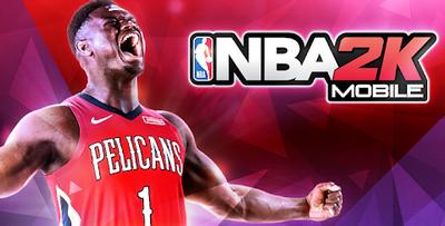 【PS5】高速ロードで「NBA2K」のロードが80秒から3秒になったぞ!