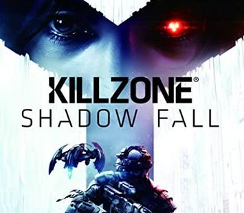元MS「PS5にはPS4発表時のキルゾーンのような衝撃が無い。そこにXboxのチャンスが有る」