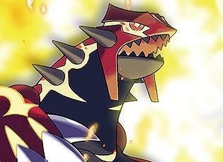 3DS「ポケットモンスター オメガルビー/アルファサファイア」 本日発売! 攻略情報まとめ! フロンティアブレーン戦BGM ラティオス厳選 秘伝要員