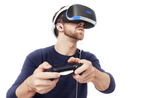 【朗報】PSVR値下げが正式発表!VR カメラ同梱版が新価格44980円で登場