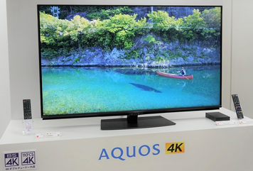 【現実】Switch新型がマジで4K対応としても、任天堂信者の家って4KTV持ちろくにいないから意味ないよね?