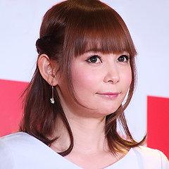 【衝撃】アトリエ新作の声優が中川翔子さんになる可能性が浮上
