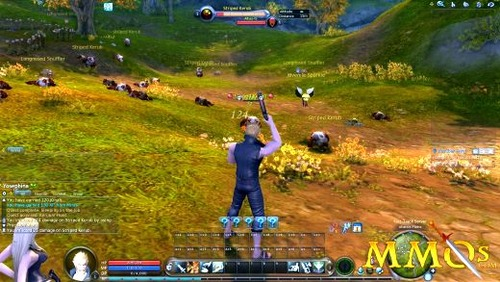 aion-gameplay