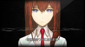 【朗報】PS4「シュタインズ・ゲート ゼロ」 アニメ放送しただけで4000本売れてしまうwwww