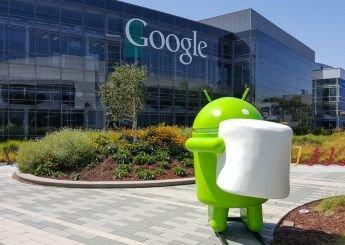【速報】Googleがゲーム市場に参入!? 既にゲーム機は開発済みとの声も!!