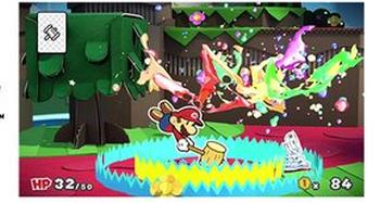 【悲報】WiiU、10月13日以降は発売予定タイトルがわずか1本になってしまうことが判明
