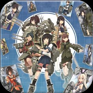 【戦艦】次に流行る擬人化ゲームのジャンルを予想してみよう【刀剣】