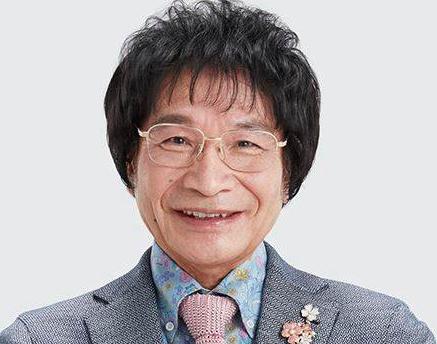 尾木ママ「eスポーツがどうしてスポーツなのか?単なる大型のゲーム大会にしか見えない」