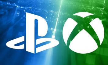次世代機どっち買う? Xbox Scarlett「50%」PS5「35%」