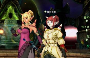 【悲報】某有名オンラインゲームで「PS4お断り」