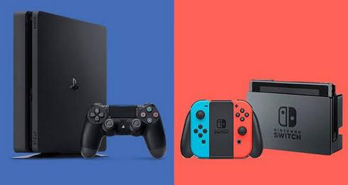 TSUTAYA「2019年12月は過去最悪級の苦戦。Switchはまだ良かったが、PS4はかなり厳しかった。1月もまたすさまじく悪そう」